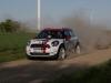 IMG_ADAC_Rallye_Sulingen_2016_Ebert_Mini_1947