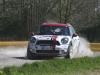 IMG_ADAC_Rallye_Sulingen_2016_Ebert_Mini_6158