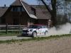 IMG_ADAC_Rallye_Sulingen_2016_Ebert_Mini_6172