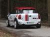 IMG_Rallye_Tiefenbach_2015_Ebert_Mini_5211