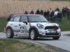 IMG_Rallye_Tiefenbach_2016_Ebert_Mini_1112