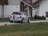 IMG_Rallye_Tiefenbach_2016_Ebert_Mini_1122
