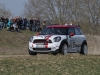 IMG_UMC_DMV_Rallye_Ulm_2016_Ebert_Mini_6181