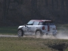 IMG_UMC_DMV_Rallye_Ulm_2016_Ebert_Mini_8141