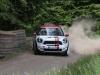 IMG_ADAC_FTE_Hassberg_Rallye_Ebern_2015_Ebert_Mini_3786