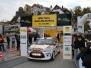 Rallye Baden Württemberg 2015