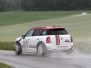 Rallyesprint Helfenstein 2014