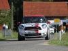 IMG_Scheßlitzer_ADAC_Rallye_Bamberger_Land_2015_Ebert_Mini_8611