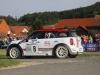 IMG_Scheßlitzer_ADAC_Rallye_Bamberger_Land_2015_Ebert_Mini_8613