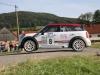 IMG_Scheßlitzer_ADAC_Rallye_Bamberger_Land_2015_Ebert_Mini_8647
