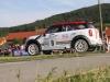 IMG_Scheßlitzer_ADAC_Rallye_Bamberger_Land_2015_Ebert_Mini_8648
