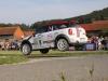 IMG_Scheßlitzer_ADAC_Rallye_Bamberger_Land_2015_Ebert_Mini_8649