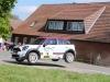 Sulingen 15 1100 www.sascha-smf.de.jpg