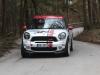 IMG_Rallye_Tiefenbach_2015_Ebert_Mini_5248.jpg