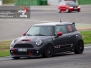 Trackday 17.08.2015 Hockenheim
