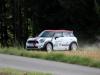 IMG_Rallyesprint_Untergröningen_2016_Ebert_Mini_4163