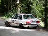 IMG_Rallyesprint_Untergröningen_2016_Russ_BMW_3582