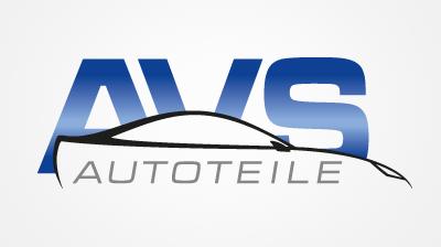 AVS Autoteile Schwäbisch Hall