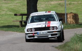 IMG_Rallyesprint_Untergröningen_2016_Russ_BMW_3878